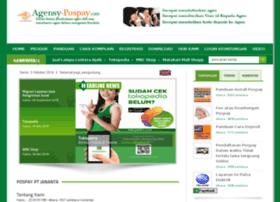 agensy-pospay.com