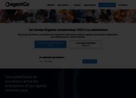 agent-co.com