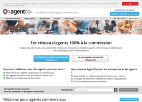 agent-co.fr