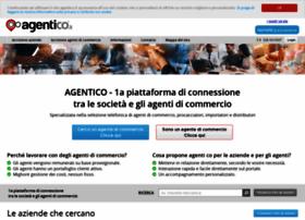 agent-co.it