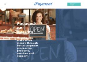 agent.merchant-info.com