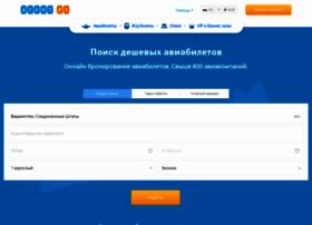 agent.ru