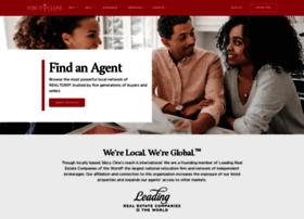 agent.sibcycline.com