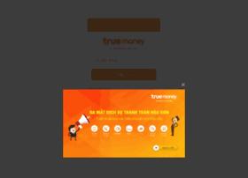 agent.truemoney.com.vn