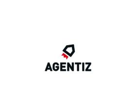 agent.ua