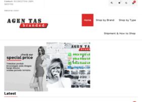 agentasbranded.com