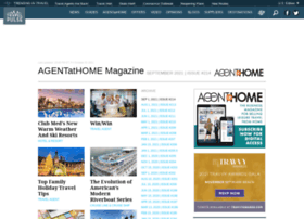agentathome.com