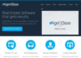 agentbase.com.au