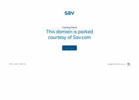 agentbase.net