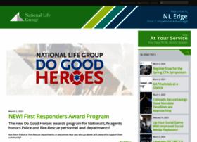 agentblog.nationallife.com