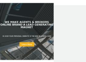 agentbranders.com