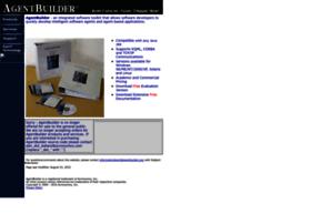 agentbuilder.com