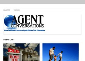 agentconversations.com