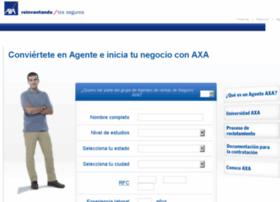 agente.axa.com.mx