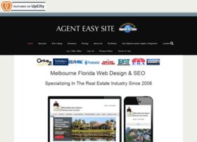 agenteasysite.com
