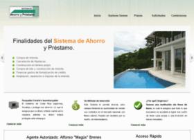 agenteinvu.com
