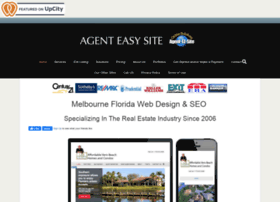 agentezsite.com
