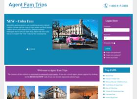 agentfamtrips.com