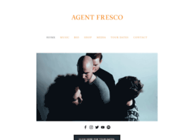 agentfresco.is
