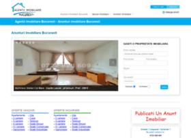 agentii-imobiliare-bucuresti.ro