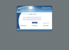 agentlink.universalamerican.com