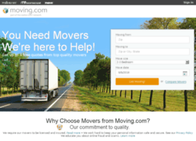 agentlocator.com