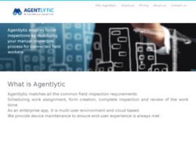 agentlytic.com