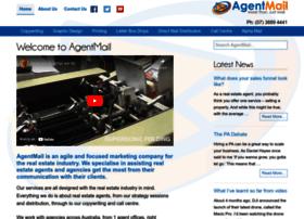 agentmail.com.au