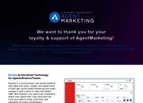 agentmarketing.com