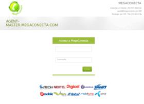 agentmaster.megaconecta.com