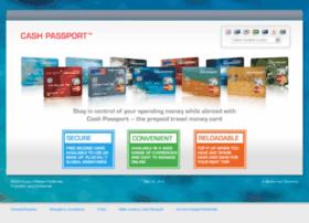 agentnet.cashpassport.com