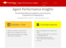 agentperformanceinsights.propertyguru.com.sg