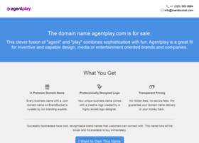 agentplay.com