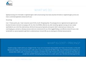 agentprocessing.com