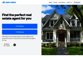agentpronto.com