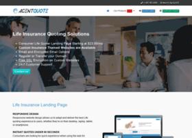 agentquote.com