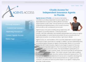 agents-access.com