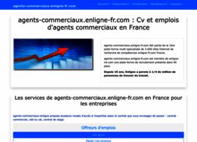agents-commerciaux.enligne-fr.com