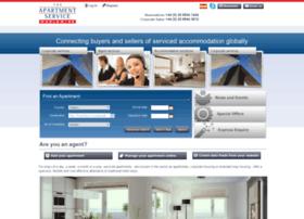 agents.apartmentservice.com