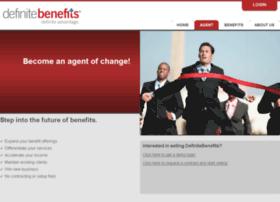 agents.definitebenefits.com
