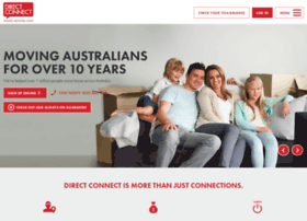 agents.directconnect.com.au
