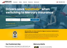 agents.mercuryinsurance.com