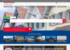 agents.remax.ch