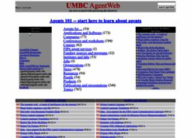 agents.umbc.edu