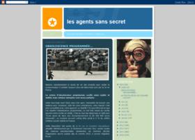 agentssanssecret.blogspot.fr
