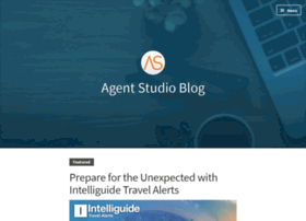 agentstudio.wordpress.com
