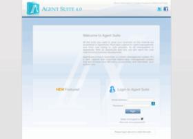 agentsuite.com