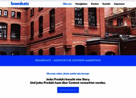 agentur-contentmarketing.de