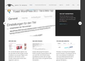 agentur-fuer-wordpress.de