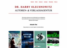 agentur-olechnowitz.de